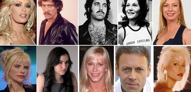actori-filme-porno