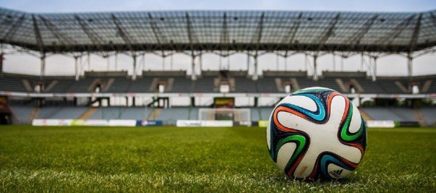 BILETUL ZILEI 10 MARTIE 2017. Porto, obligata sa castige la Arouca, pentru a ramane in plasa liderului Benfica