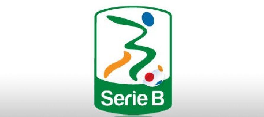 BILETUL ZILEI 24 DECEMBRIE 2016. In Ajun de Craciun avem etapa plina in liga a doua italiana