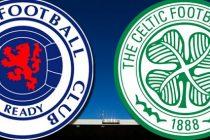 BILETUL ZILEI 31 DECEMBRIE 2016. Rangers – Celtic, ultimul mare derby al anului
