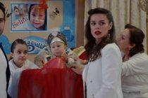 DRAGOSTE CU IMPRUMUT EPISODUL 25 REZUMAT. Zeynep si Fatih organizeaza petrecerea de circumcizie a lui Selim