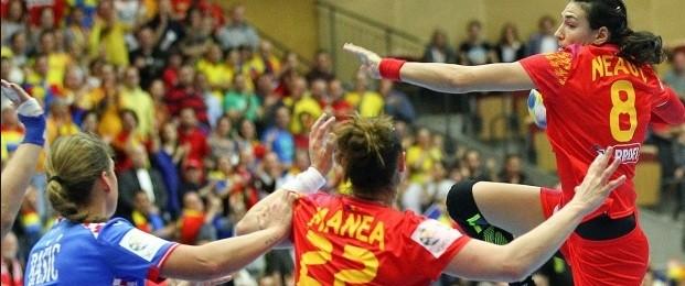 romania-ungaria-11-decembrie-euro-handbal