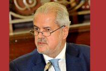 Adrian Nastase declara ca nu este de acord cu multe decizii ale presedintelui PSD Liviu Dragnea