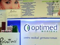 Optimed Medical a deschis ANTI AGING! Clinica include specialitati de estetica medicala, chirurgie plastica si dermato