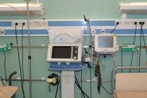 Lucrarile la sectia ATI de la Spitalul de Arsuri vor fi gata in jurul datei de 20 decembrie, anunta Primaria Sectorului 1