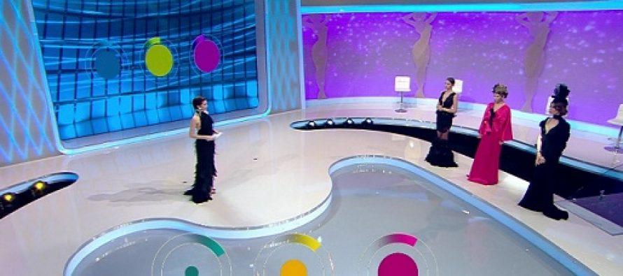 FINALA BRAVO AI STIL, 17 DECEMBRIE 2016. LIVE. Castigatoarea primului sezon Bravo Ai Stil este Silvia!