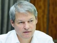 """Dacian Ciolos: Polarizarea Romaniei, agresivitatea exagerata, disparitia decentei din spatiul public sunt""""realizarile"""" PSD"""