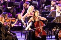 Concert de Revelion 2017! Orchestra Simfonica Bucuresti va invita la Concertul Traditional de Anul Nou