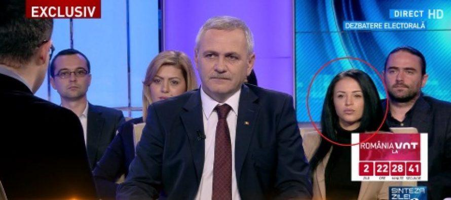 Glume pe seama crizei din PSD, dupa ce Dragnea a lasat pentru a doua oara tara fara Guvern intr-un singur an