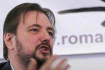 Romania se poate astepta la sanctiuni de la Comisia Europeana, avertizeaza politologul Cristian Pirvulescu