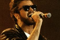 Cantaretul George Michael a murit la varsta de 53 de ani! Familia artistului face apel la decenta