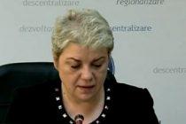 Ministrii din Guvernul Shhaideh: Mihai Tudose la Ministerul Economiei, Georgian Pop la Ministerul Apararii, Robert Cazanciuc la Justitie