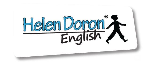 Helen Doron English Constanta devine centru de colectare ShoeBox pentru copiii sarmani