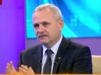 "Liviu Dragnea a laudat Maramuresul pentru ca""se incapataneaza sa se opuna globalizarii si sa ramana autentic romanesc"""