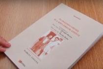 """Carte dedicata marilor medici din Timisoara. """"In oglinda vremii si a aducerilor aminte"""" – Convorbiri cu Gheorghe Bacanu si Nicolae Barbu"""