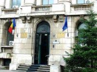 Guvernul dubleaza subventiile pentru angajatori, in contextul crizei fortei de munca din Romania