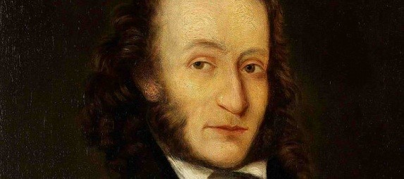 Petru Iuga si Orchestra de Camera Radio readuc virtuozitatea lui Paganini intr-un concert extraordinar la Sala Radio