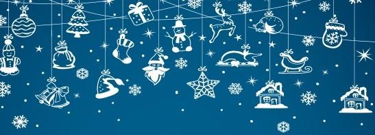 PROGRAM BANCI de Craciun 2016 si Revelion 2017. Program BRD si Banca Transilvania pe 25, 26 decembrie 2016 si 1, 2 ianuarie 2017