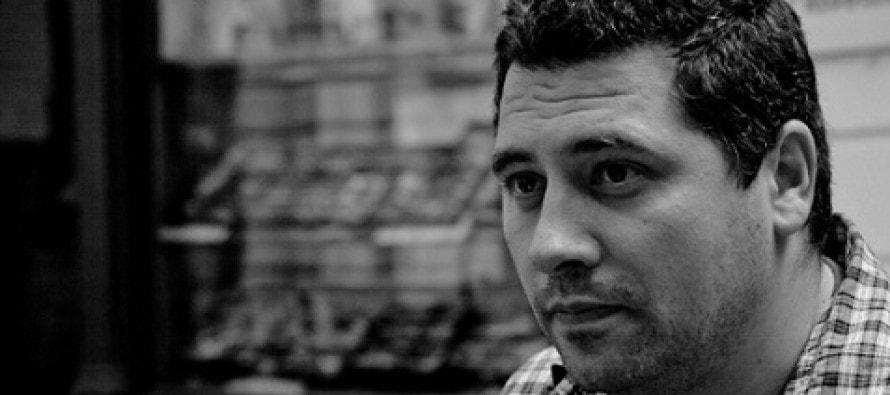 Radu Jude a vorbit la DW despre antisemitism in Romania zilelor noastre si despre cel mai nou film