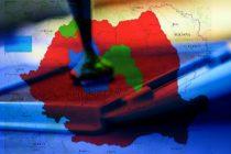 REZULTATE BEC: PSD castiga Parlamentul Romaniei cu un scor istoric, PNL – 20%, PMP trece pragul electoral