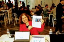 Romanii angajati la Google au initiat o campanie de donatii pentru copii bolnavi de cancer
