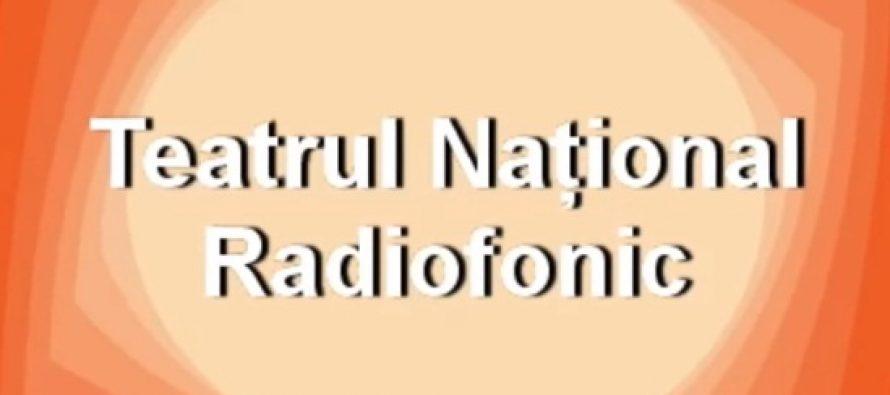 TEATRU RADIOFONIC. Radio Romania Cultural va invita in fiecare seara, de luni pana vineri, la un serial radiofonic de exceptie