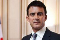 Franta va ramane fara premier, Manuel Valls isi va anunta demisia din fruntea guvernului