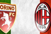BILETUL ZILEI 16 IANUARIE 2017. Torino vs Milan intr-o reeditare a partidei de joi din cupa