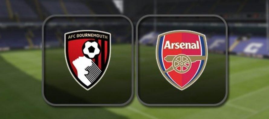 BILETUL ZILEI 3 IANUARIE 2017. Arsenal are ocazia de a urca pe podium in Premier League