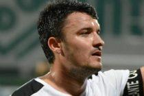 Destinatie surpriza pentru Constantin Budescu dupa ce l-a refuzat pe Gigi Becali