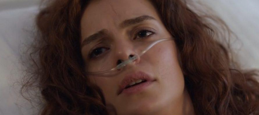 DRAGOSTE CU IMPRUMUT EPISODUL 71 REZUMAT, 5 IANUARIE 2017. Solutia care salveaza viata lui Zeynep vine de acolo de unde nu se astepta nimeni