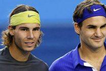 FINALA AUSTRALIAN OPEN 2017. Nadal – Federer, inclestarea titanilor in ultimul act al competitiei
