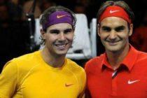 FEDERER A CASTIGAT FINALA AUSTRALIAN OPEN! Cum a fost duelul titanilor din primul turneu de Grand Slam din 2017
