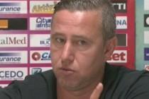 Laurentiu Reghecampf a anuntat numele jucatorilor pe care nu se va baza in cea de-a doua parte a sezonului