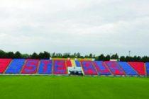 STEAUA BUCURESTI. Veste importanta pentru echipa Armatei: Ar putea evolua in Liga 2 inca din vara!