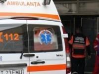 Un politist de la IPJ Vaslui detasat pe litoral a murit intr-un accident produs intre 2 Mai si Vama Veche in judetul Constanta