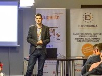Grant ONG, prima aplicatie pentru mobil cu surse de finantare pentru organizatiile non-profit