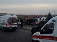 Atac terorist in Turcia, 3 politisti au murit si alti 9 au fost raniti in provincia Diyarbakir