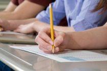 Bacalaureat diferentiat, calificare in invatamantul profesional si masterat didactic pentru profesori