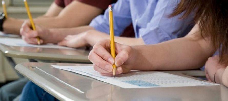 BACALAUREAT 2018 – Ministerul Educatiei anunta modificari importante, aplicabile de anul viitor