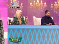 BRAVO AI STIL, 23 IANUARIE 2017. Concurentele din noul sezon Bravo ai Stil
