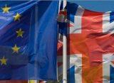 Marea Britanie va garanta dreptul de sedere al cetatenilor europeni chiar si fara un acord negociat cu UE privind Brexitul