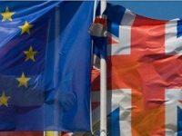 Romanii si europenii din Marea Britanie vor trebui sa se inregistreze pentru a lucra oficial in UK dupa Brexit