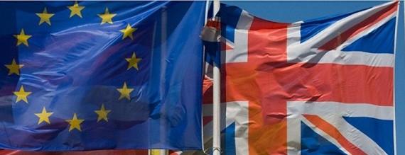 Laburistii vor ca Marea Britanie sa renegocieze acordul de Brexit cu Uniunea Europeana