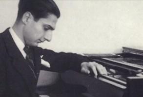 LIPATTI 100 – Concert aniversar la Sala Radio pe 15 ianuarie, de Ziua Culturii Nationale