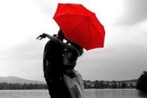 Iubim, dar ce iubim cu adevarat? Despre iubirea neconditionata cu psihologul Laura Maria Cojocaru