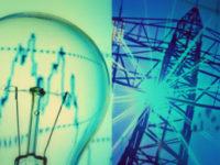 Producatorii de energie regenerabila cer autoritatilor modificarea reglementarilor, astfel incat preturile la electricitate sa scada