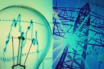 Pretul energiei electrice a explodat! Cauza, cresterea consumului sau manipulare de piata? Efectul poate fi devastator pentru unele companii