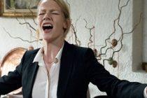 OSCAR 2017. Filmul TONI ERDMANN, nominalizat la premiile Oscar din acest an, filmat in Romania