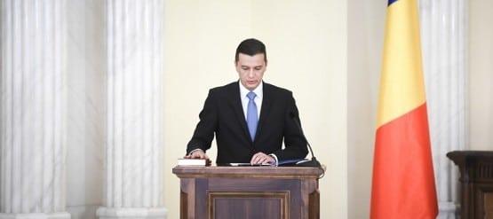 Premierul si ministrul de Finante, chemati la Cotroceni sa explice cum vor gestiona efectele masurilor adoptate saptamana trecuta